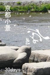 logo_day16
