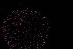 fireworks 2010 107 (gary camp) Tags: fireworks2010