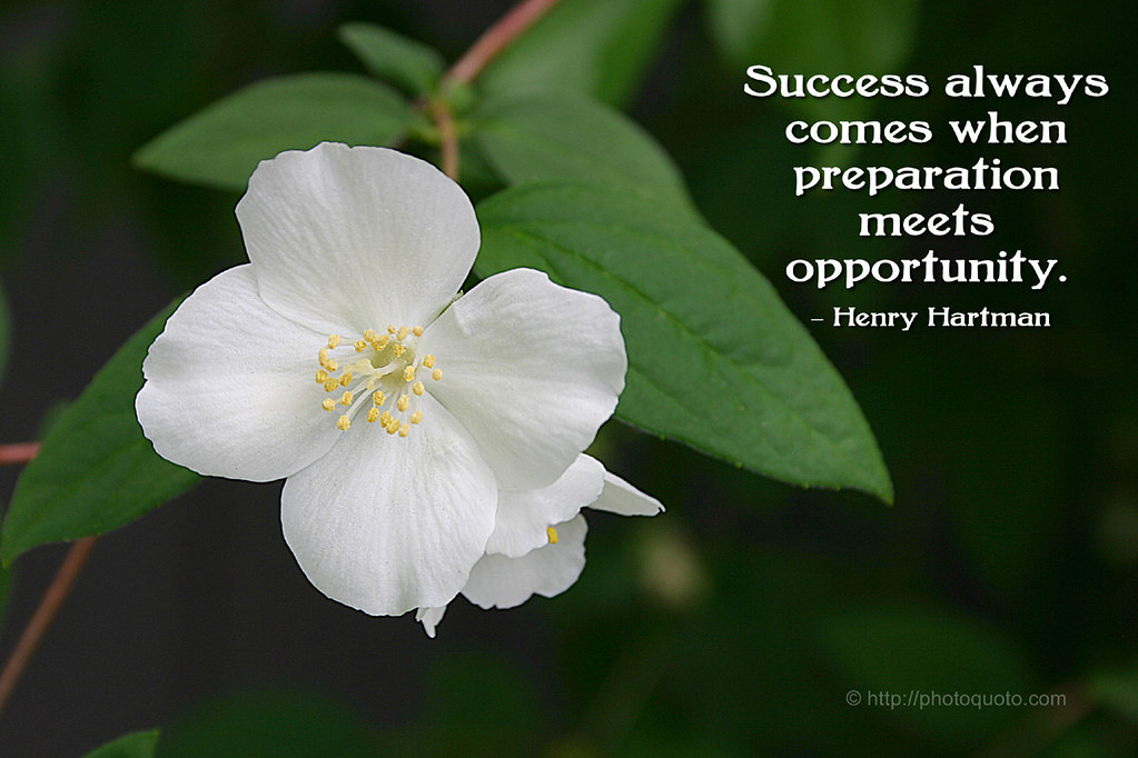The worlds newest photos of flower and quotations flickr hive mind henry hartman photo quoto tags white flower quotes sayings quotations henryhartman mightylinksfo