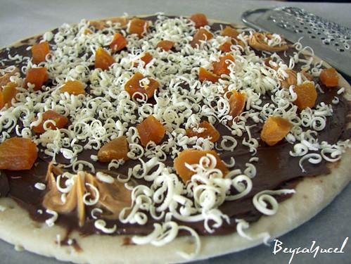 nutellapizza1