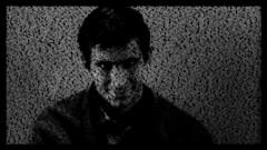 psycho3.jpg.output