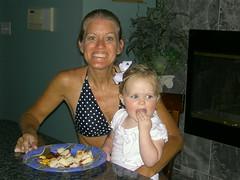 Anna July 2010 024