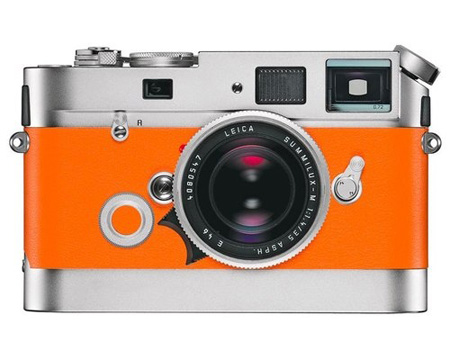 Leica M7 Limited Edition Camera