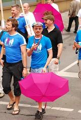 CSD FFM 17.07.2010 - 223 (Fitz_Carraldo) Tags: street gay party demo nikon day frankfurt main christopher parade homo trans queer auf bi csd 2010 ffm schwul stolz unsere christopherstreetday lesbisch sexuell d80 vielfalt proudaboutourdiversity