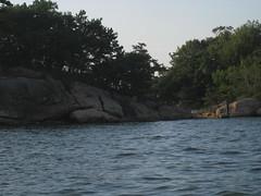 Thimble Islands Connecticut 2010 07 18 033