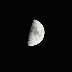 The Moon (Jenn (ovaunda)) Tags: light moon night square utah nikon 70300mm nigh cedarcity d90 nikonafnikkor70300mmf456g jennovaunda ovaunda nikonnikkorafsdx18105mmf3556gedvr