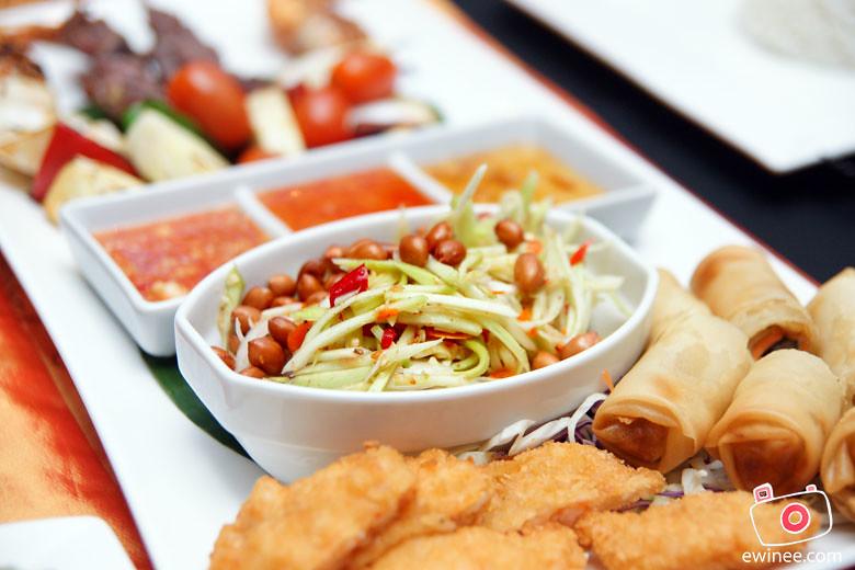 THAI-FOOD-PJ-FUNKY-VILLA-E@CURVE-tonglong