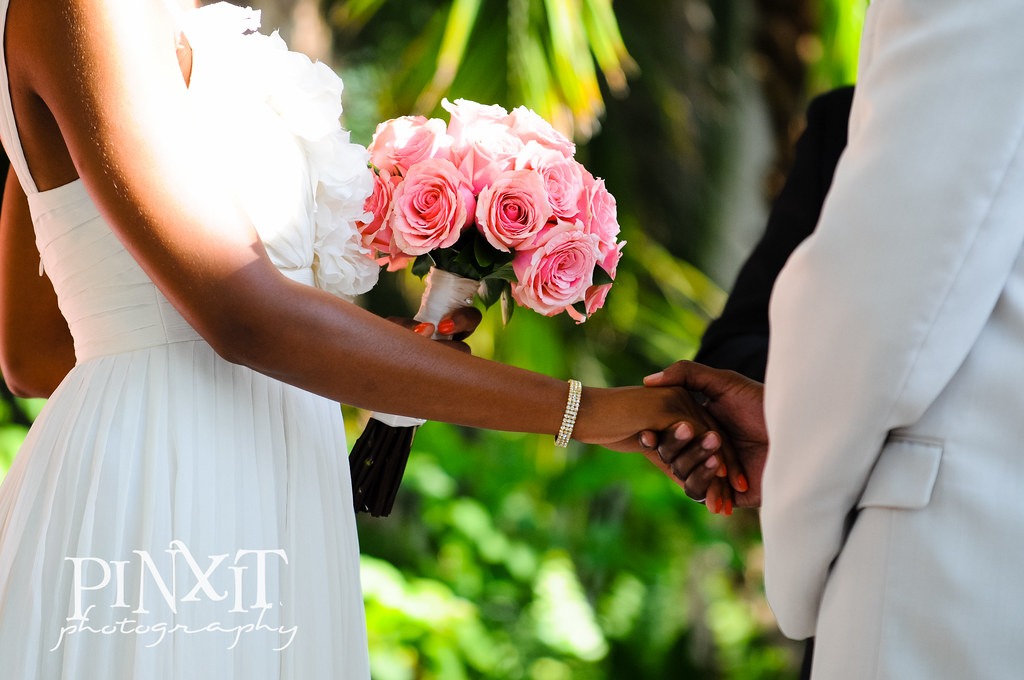 pinxit weddings -7