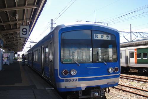 DSC06297