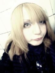 OFF mode. (★Titen☆5andwich♥) Tags: titen saandwich