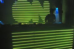 #VivoOn - #festaVivoOn