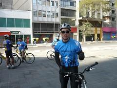 Loucos por Bike 11/07/2010