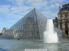 "Louvre, Paris • <a style=""font-size:0.8em;"" href=""http://www.flickr.com/photos/52093939@N07/4812909103/"" target=""_blank"">View on Flickr</a>"