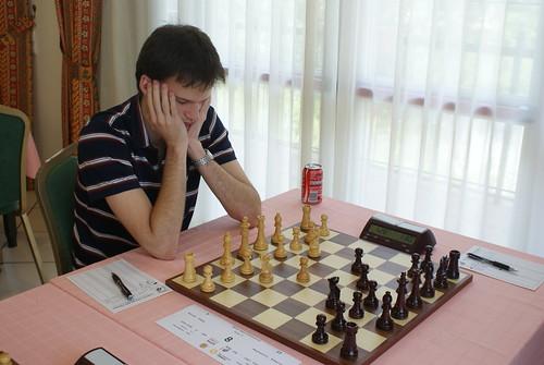 Csaba Balogh (HUN)