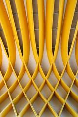 xxxx below vvvvv  - Austria Center Vienna (Gerhard R.) Tags: vienna wien abstract architecture arquitectura architektur modernarchitecture modernearchitektur austriacentervienna doublyniceshot tripleniceshot
