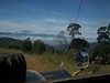 San Pedro Sula Honduras, Honduras Travel Slideshow