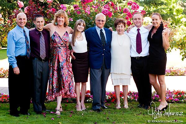 DErcole Family-6