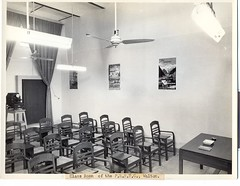 CLASS ROOM (PAKISTAN RAILWAYS - VINTAGE) Tags: old bridge school pakistan india water station training vintage magic north pra railway tunnel ali photographs e western pr column lantern khan academy karachi railways lahore sindh indus walton bolan quaid multan nwr azam shershah liaqat baluchistan attock photogrphs wazirabad maqsood samasatta khojak pirrtc mmmfkz