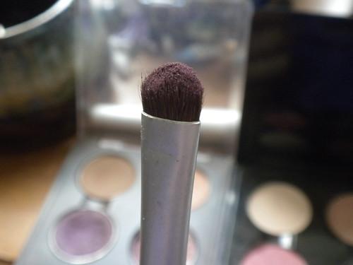 makeup 027