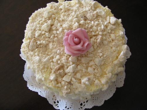individual cake 003