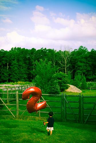 balloon-5-2