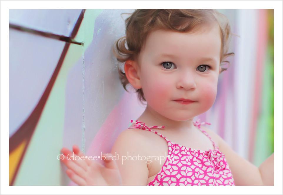 houston child photographer blog3