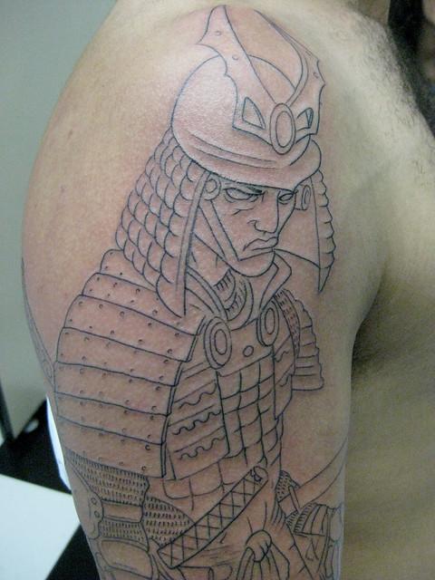 Se você vai fazer mais de uma tattoo, ou quer fazer algo junto com um amigo