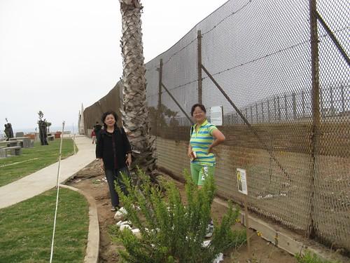 Waterkeepers La Paz 426
