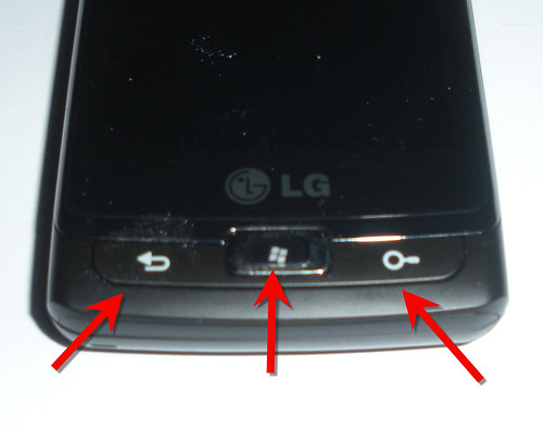 WP7FrontButtons
