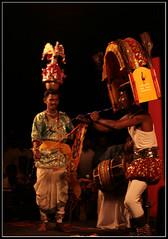 kaavadi (Archana Ramaswamy) Tags: