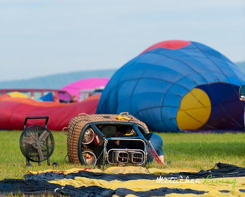 BalloonFestival-43
