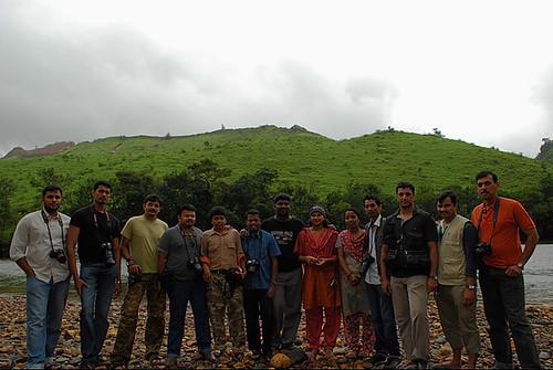 DP Meet Mangalore