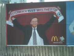photoset: MCSchuessel Kampagne.