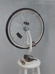 photoset: Duchamp bei Diesel