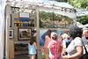 Bellevue Arts Museum artsfair | Bellevue.com