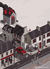 Roddy Doyle's Paddy Clarke Ha Ha Ha - book cover illustration by Rod Hunt - Vintage Books (Rod Hunt Illustration) Tags: street city ireland houses irish house art home illustration vintage book town cityscape image terrace illustrated cartoon cityscapes images cover pixel pixelart illustrator bookcover isometric bookillustration adobeillustrator randomhouse roddydoyle graphicillustration vectorillustration digitalartist pixelillustration pixelcity isometricillustration isometricpixel graphiccity rodhunt vectorillustrator isometricvector townillustration isometricillustrator pixelartist vectorartist paddyclarkehahaha townillustrator isometricpixelart isometricpixelartist pixelartists isometrichome pixelartworlds pixelartworld isometricvectorillustration isometricvectors isometricvectorimages isometricimages isometricpixelarthouse isometricpixelarthome isometricpixelarthouses townillustrations illustratedtown cartooncityscape citygraphicillustration citygraphics graphiccityscape cityscapegraphics pixelillustrator