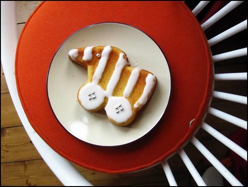 tigerentenkuchen