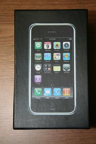 2010-08-01 - Sciphone - 01 - Box