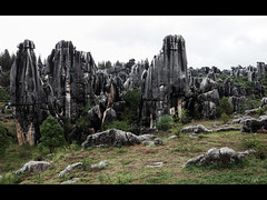 The stone landscape (Kaj Bjurman) Tags: forest eos store 5d shilin kina hdr kaj mkii markii cs4 photomatix bjurman stenskogen