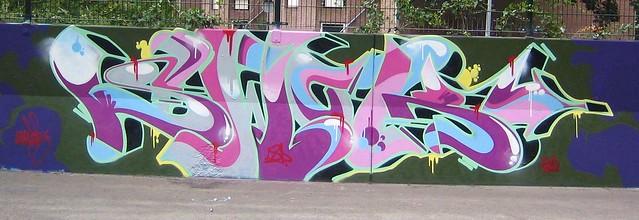 swok assen 2010  (holland)