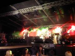 Disco Disciples! #popweekend #schagen