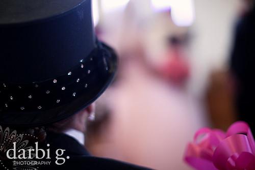 DarbiGPhotography-kansas city wedding photographer-Ursula&Phil-113