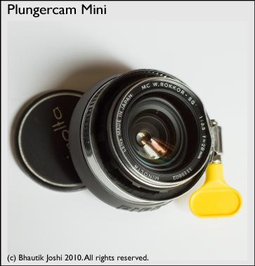plungercam_mini