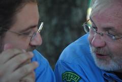 Conversazioni a tavola (Agesci Umbria) Tags: scout powell campo guide monte baden umbria regionale nocera alago umbra esploratori agesci scautismo