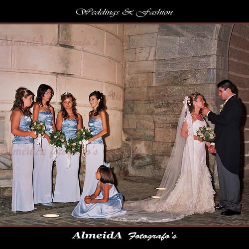 AlmeidA fotografos 009 by AlmeidA Fotógrafo's