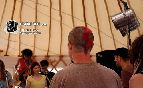 Evolve Festival 2010 - 41