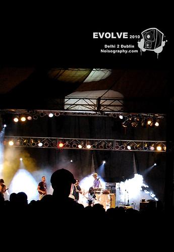 Evolve Festival 2010 - 40