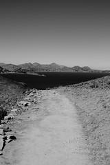 Illa del Sol - Titicaca Bolivia