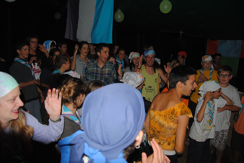 festa piratil nit (06)