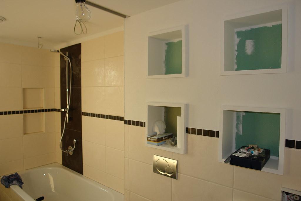 the world 39 s best photos of kasten and trockenbau flickr hive mind. Black Bedroom Furniture Sets. Home Design Ideas